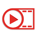 Vlog Editor- Video Editor for Youtube and Vlogging APK Android