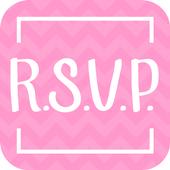 Invitation maker invite maker flyer creator apk download free invitation maker invite maker flyer creator apk stopboris Gallery