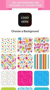 Invitation maker invite maker flyer creator apk download free invitation maker invite maker flyer creator poster stopboris Image collections