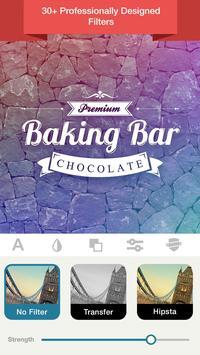 poster maker poster design flyer maker ad maker apk download