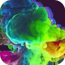 Trippy Effects- Digital Art & Aesthetic Filters APK Android