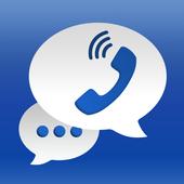 SMS-CALL-шлюз TaxiDispatcher icon