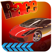 Cars Racing Games For Android Apk Download