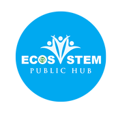 PSE- Eco icon