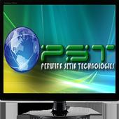 PST FOREX icon