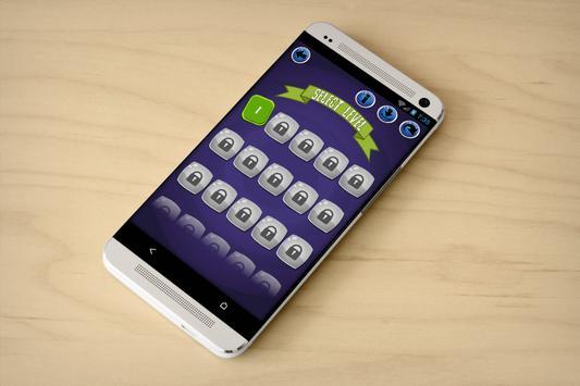 Matches Puzzle apk screenshot