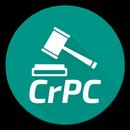 CrPC Handbook - Criminal Code-APK