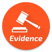Indian Evidence Act Handbook icon