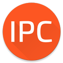 IPC Rules Gujarati APK
