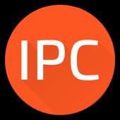 IPC Rules Gujarati icon