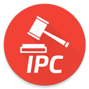 Indian Penal Code IPC Handbook APK