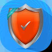 Antivirus Scanner Prank icon