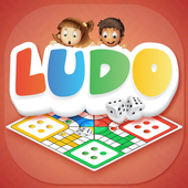 Ludo Neo Star and Snake & Ladder icon