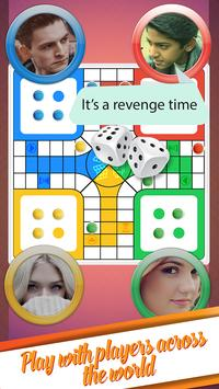 Ludo Neo Star and Snake & Ladder screenshot 1
