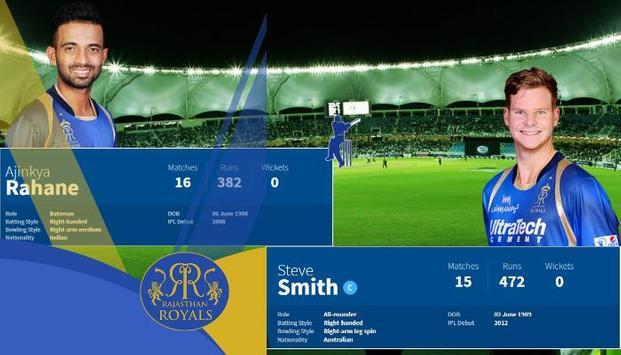 IPL 2018-IPL Photo Editor,IPL Photo Frame,DP Maker screenshot 3