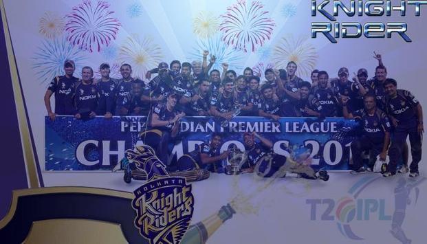 IPL 2018-IPL Photo Editor,IPL Photo Frame,DP Maker screenshot 2