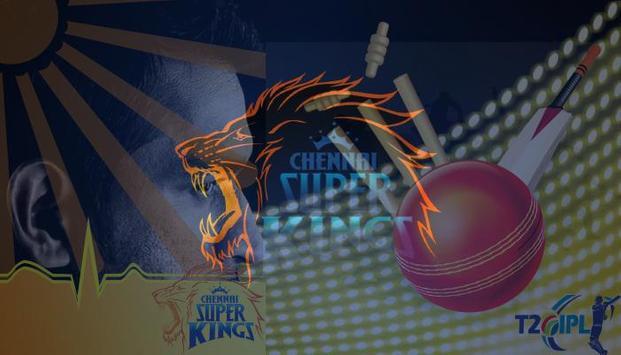 IPL 2018-IPL Photo Editor,IPL Photo Frame,DP Maker screenshot 4