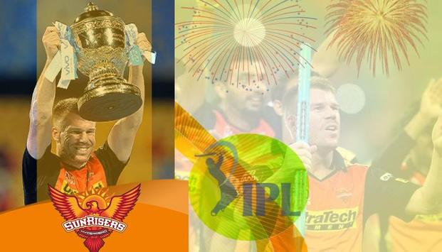 IPL 2018-IPL Photo Editor,IPL Photo Frame,DP Maker screenshot 5