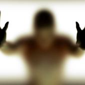 Психология влияния бесплатно icon