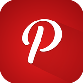 New Psiphon Tips Pro 2018 icon