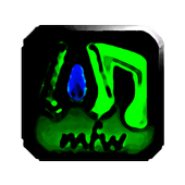 Shooter MyFavoriteWeapon(adds) icon