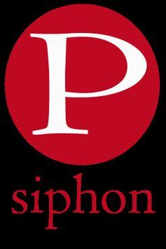 ฺBest Psiphon Advice poster