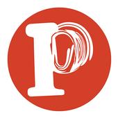 Free Psiphon Pro VPN Advice icon