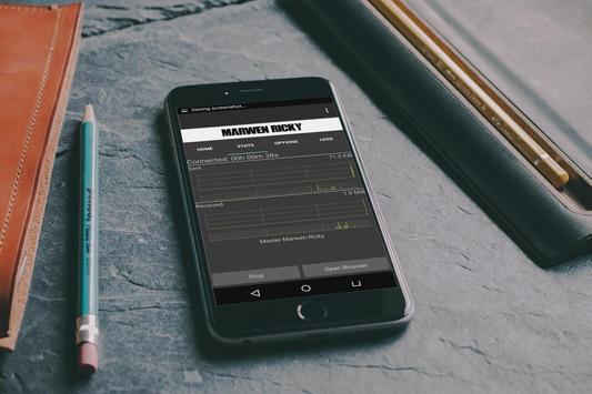 Free Psiphon Pro VPN Advice screenshot 5