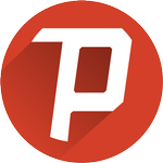 Psiphon Pro - The Internet Freedom VPN APK