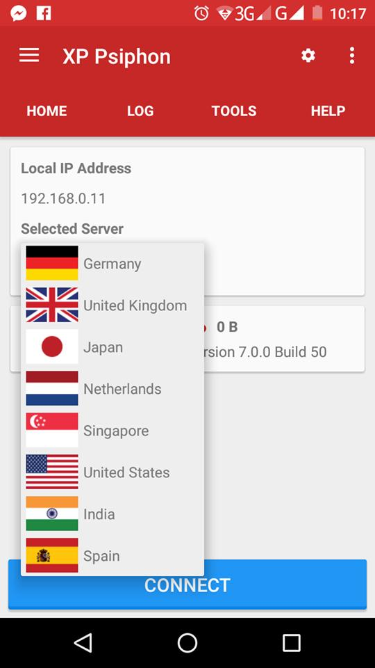 Psiphon apk for android 4 4 2 | Psiphon APK [LATEST] v200