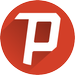 Psiphon APK
