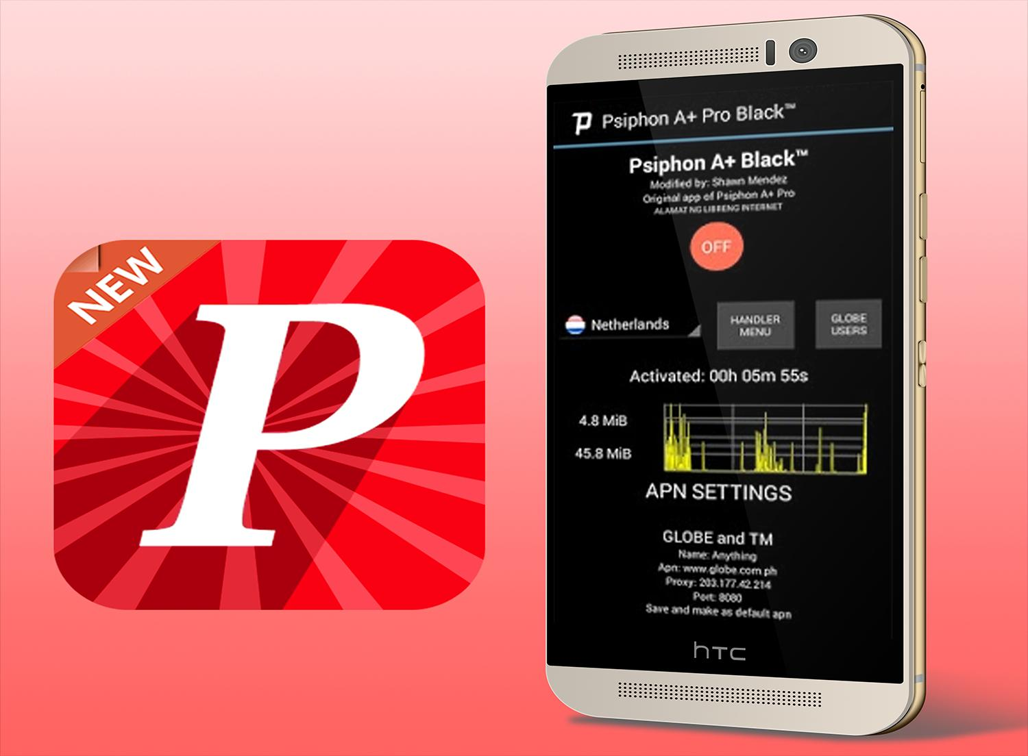 Guide Psiphon Pro VPN for Android - APK Download
