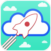 Free VPN Cloud Psiphone Advice icon