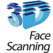 3D Face Scanning for mobile: 3D세상 icon