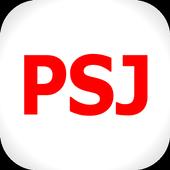 PSJ icon