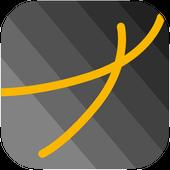 Confluence 2016 icon