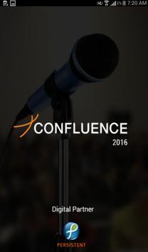 Confluence 2016 apk screenshot