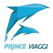 Prince Viaggi icon