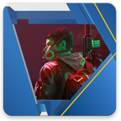 Game Ring of Elysium Guide icon