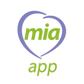 Mia App icon