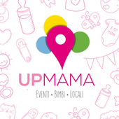 UpMama icon