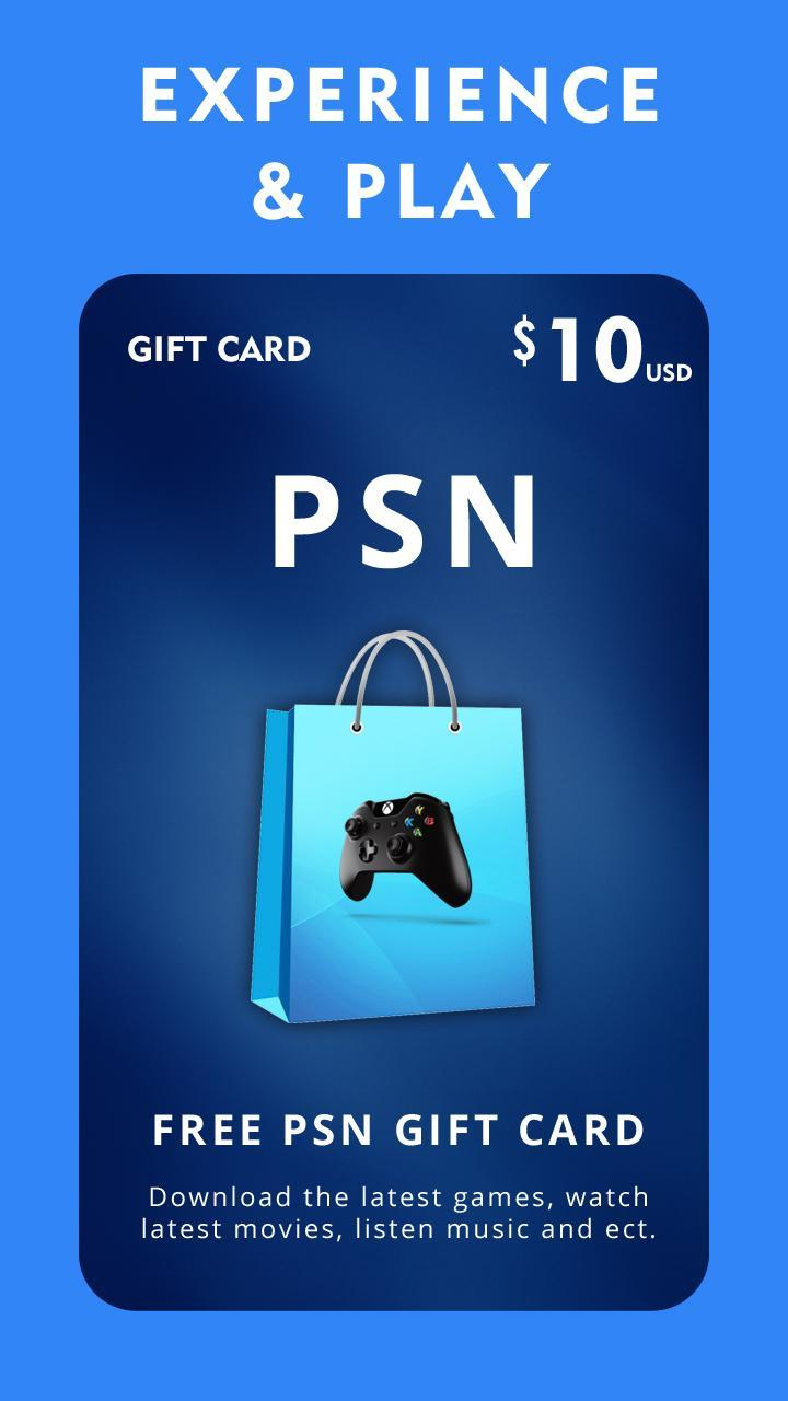 💌 Psn code generator crack download | Get Free PSN Codes No Surveys