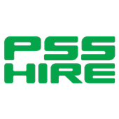 PSS Live - Weld Data icon