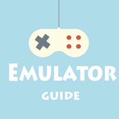 Guide For Ppsspp Psp Emulator icon