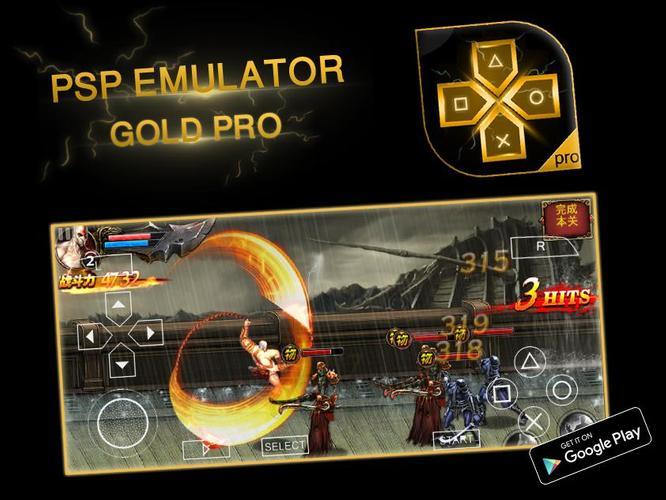 Psp Emulator Gold Pro 2019 Apk 2 Download For Android Download Psp Emulator Gold Pro 2019 Apk Latest Version Apkfab Com