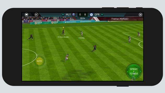 PRO PSP Emulator screenshot 4