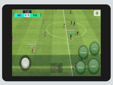 PRO PSP Emulator screenshot 8