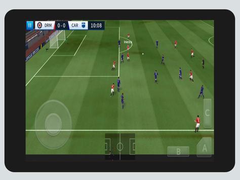 PRO PSP Emulator screenshot 10