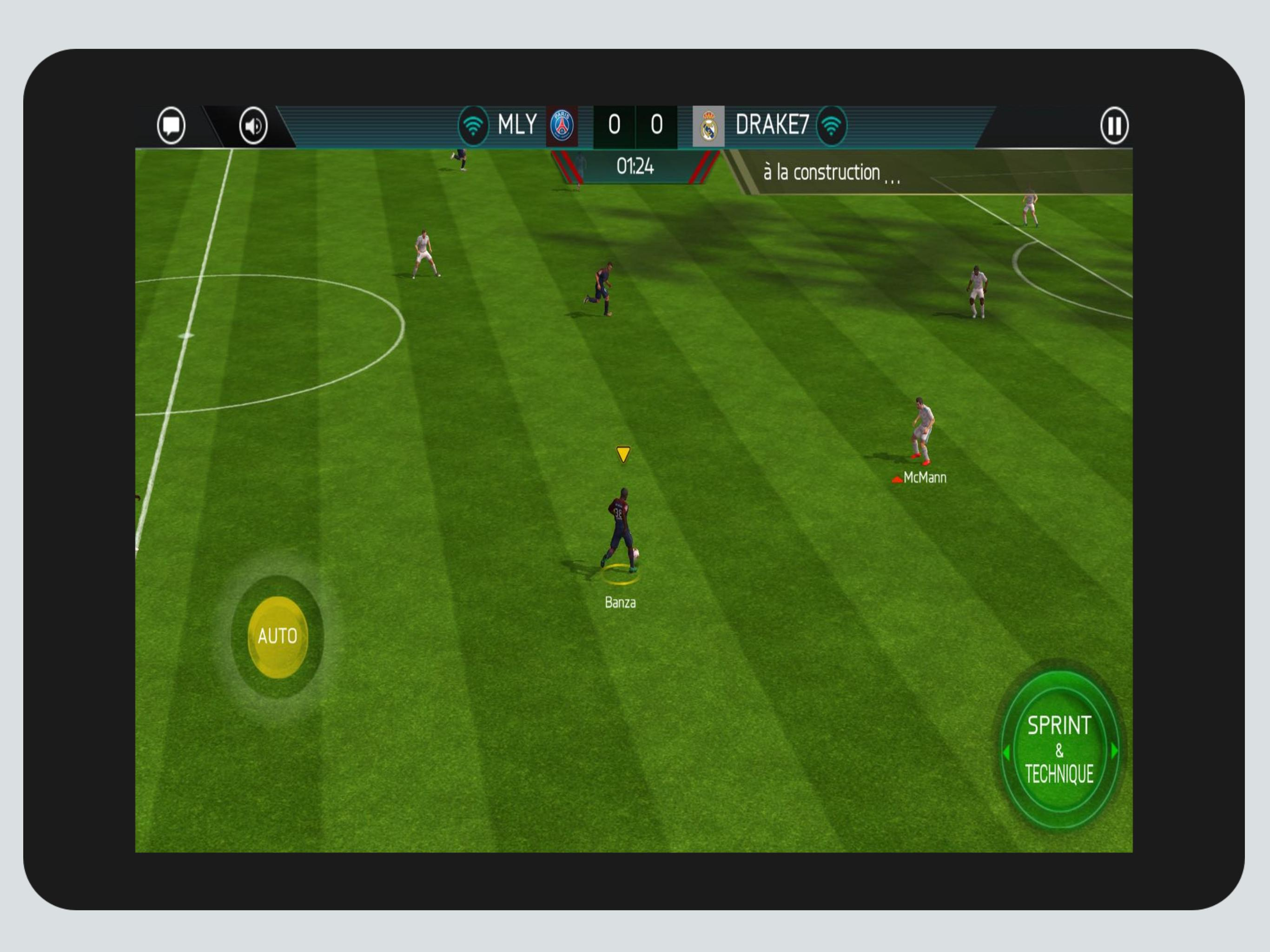 PRO PSP Emulator for Android - APK Download