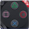 PSP Emulator - Ultra Emulator for PSP - FREE icon
